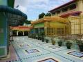 Sagaing Oct_2017 -064