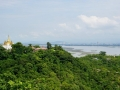 Sagaing Oct_2017 -122