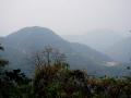 SamdrupJongkhar-Trashingang_2019-013