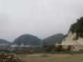 SamdrupJongkhar-Trashingang_2019-042