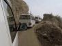 Samdrup Jongkhar nach Trashigang