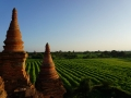 Bagan Shwe Leik Too Pagoda Oct_2017 -029
