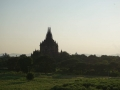 Bagan Shwe Leik Too Pagoda Oct_2017 -030