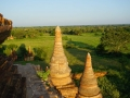 Bagan Shwe Leik Too Pagoda Oct_2017 -041