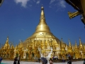 Yangon Shwedagon Pagoda Oct2017 -033