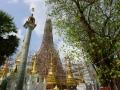 Yangon Shwedagon Pagoda Oct2017 -038