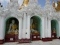 Yangon Shwedagon Pagoda Oct2017 -041