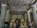 Yangon Shwedagon Pagoda Oct2017 -043