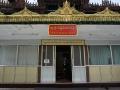 Yangon Shwedagon Pagoda Oct2017 -045