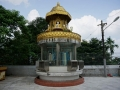 Yangon Shwedagon Pagoda Oct2017 -046