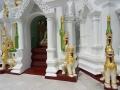 Yangon Shwedagon Pagoda Oct2017 -048