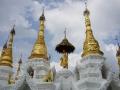 Yangon Shwedagon Pagoda Oct2017 -052