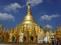 Yangon Shwedagon Pagoda Oct2017 -055