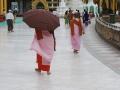 Yangon Shwedagon Pagoda Oct2017 -056