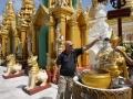 Yangon Shwedagon Pagoda Oct2017 -057