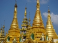 Yangon Shwedagon Pagoda Oct2017 -074