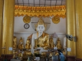 Yangon Shwedagon Pagoda Oct2017 -076