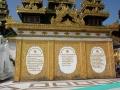 Yangon Shwedagon Pagoda Oct2017 -077