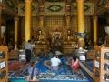Yangon Shwedagon Pagoda Oct2017 -078