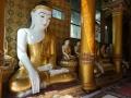 Yangon Shwedagon Pagoda Oct2017 -082