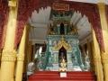 Yangon Shwedagon Pagoda Oct2017 -083