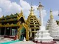Yangon Shwedagon Pagoda Oct2017 -086