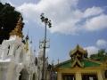 Yangon Shwedagon Pagoda Oct2017 -095