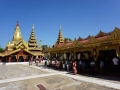 Bagan Shwezigon Pagoda_Oct_2017 -021