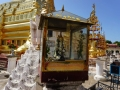 Bagan Shwezigon Pagoda_Oct_2017 -026