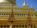Bagan Shwezigon Pagoda_Oct_2017 -031