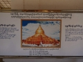 Bagan Shwezigon Pagoda_Oct_2017 -074