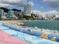 SongdoBeach_Busan2018-033