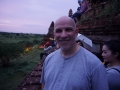 Bagan Sunrise Bulethee Stupa_Oct_2017 -015