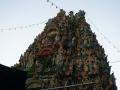 Sri Kali Tempel Yangon Nov_2011 -021