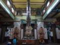 Sri Kali Tempel Yangon Nov_2011 -022
