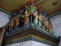 Sri Kali Tempel Yangon Nov_2011 -029