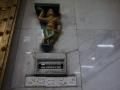 Sri Kali Tempel Yangon Nov_2011 -031