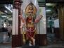 Sri Kali Tempel