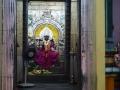 Sri Kali Tempel Yangon Nov_2011 -032