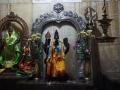 Sri Kali Tempel Yangon Nov_2011 -036
