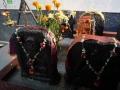 Sri Kali Tempel Yangon Nov_2011 -042