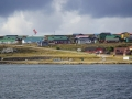 Jan2020_Falkland_Stanley-000