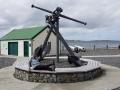 Jan2020_Falkland_Stanley-002