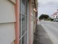 Jan2020_Falkland_Stanley-015
