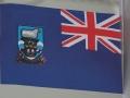 Jan2020_Falkland_Stanley-024