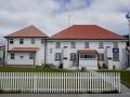 Jan2020_Falkland_Stanley-027