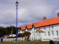 Jan2020_Falkland_Stanley-030
