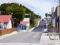 Jan2020_Falkland_Stanley-034