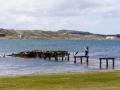 Jan2020_Falkland_Stanley-039