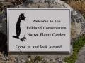 Jan2020_Falkland_Stanley-045